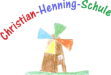 Christian-Henning-Schule Wustrow